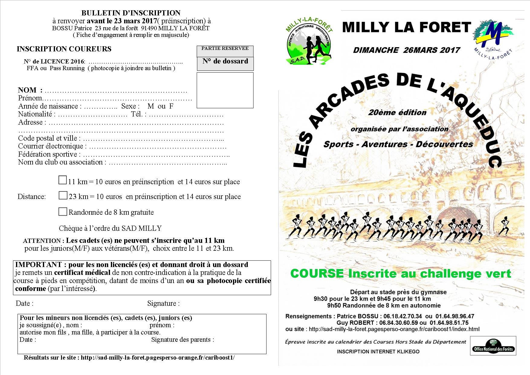 Bulletin D Information Caf E Ilede France